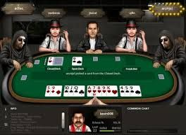 What makes Junglee Rummy the Best Rummy Site