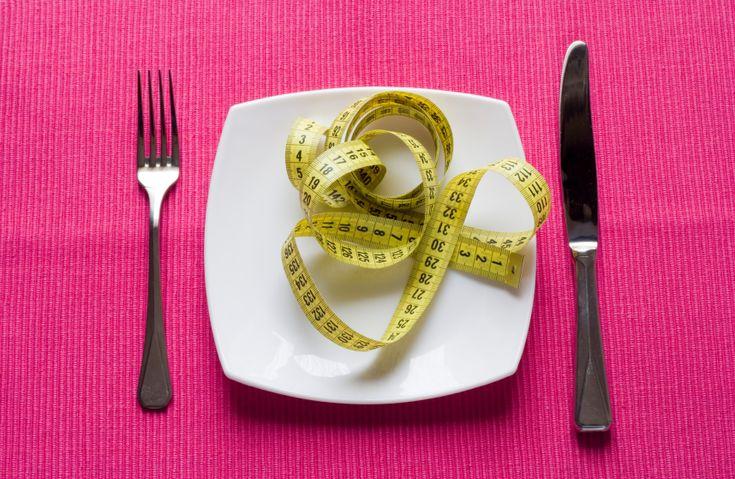 Cuisiner pour maigrir sans sport
