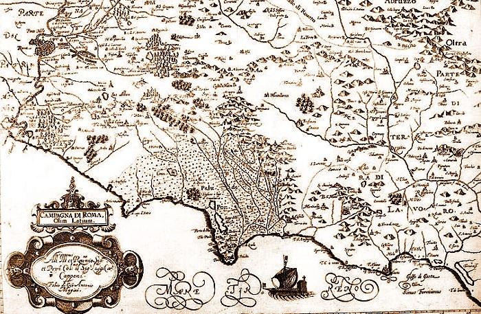 fabio borini lazio map - photo#10