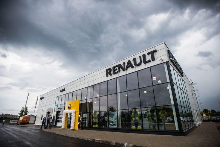 Новый прорыв: «русский» Renault захватывает мировой рынок http://kleinburd.ru/news/novyj-proryv-russkij-renault-zaxvatyvaet-mirovoj-rynok/  Усилия компании Renault Россия по производству и экспорту запчастей дали свои плоды.Поставки автокомпонентов за рубеж вступили в активную фазу в прошлом году. С тех пор компании удалось наладить работу более чем с двумя десятками поставщиков, а также был организован экспорт запчастей для коммерческих сетей Renault и заводов в 16 стран мира. Таким…