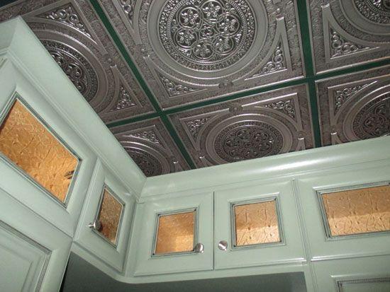 Cheap Decorative Ceiling Tiles Amazing 31 Best Céramique Arabesque Images On Pinterest  Tin Ceilings Inspiration Design
