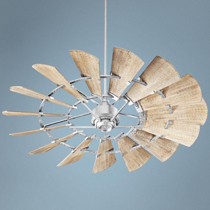10 best ideas about windmill ceiling fan on pinterest - Windmill ceiling fan for sale ...