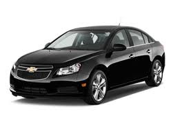 My #Scentsy Pay has paid for my 2011 #Chevy Cruze monthly #car #payment! Consistenly since I started!    What are you waiting for? Don't you want your car payment paid for? JOIN MY TEAM TODAY!