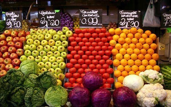 Цены на еду на Кипре. Сколько стоят мясо, рыба, молочные продукты, алкоголь, фрукты и овощи / Многие, перед поездкой куда-либо перелопачивают Интернет, чтобы прицениться к ценам на продукты, развлечения и т.д. И это правильно. Нужно правильно понимать, сколько брать с собой денег и стоит ли вообще[...]