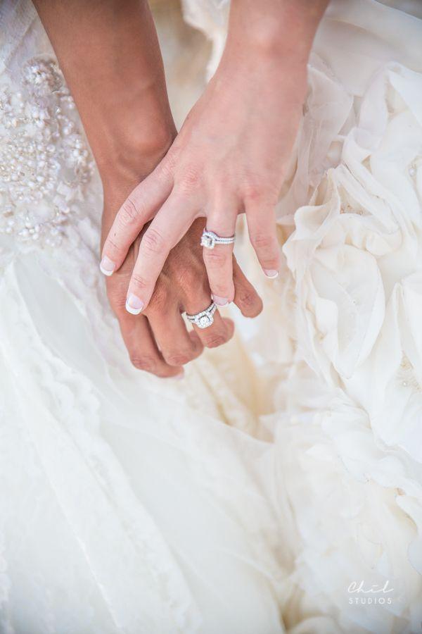 Wedding: Rocky & Christie | Chil Studios | Photography & Cinematography, Atlanta Wedding Photographer, Same Sex Wedding, Same Sex, Beach Wedding, Bridal, Wedding Rings, Wedding Bands, Interracial Wedding