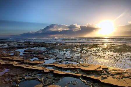 Sodwana Bay Nature Reserve, KwaZulu-Natal, South Africa