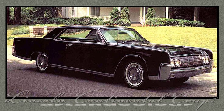 17 best images about lincoln continental on pinterest jfk auction and vehicles. Black Bedroom Furniture Sets. Home Design Ideas