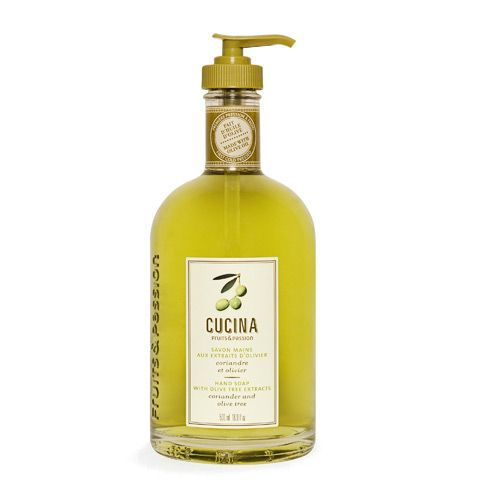 10 Best Images About Cucina On Pinterest Hand Care