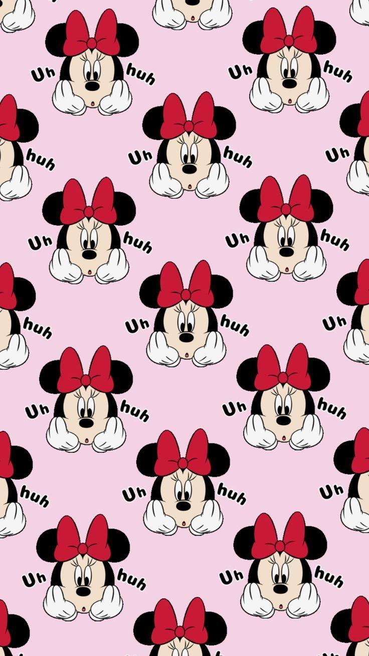 Planodefundo Wallpaper Lucu Kartun Disney Ilustrasi Poster