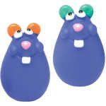 Petstages Wobble Mice Cat Toy