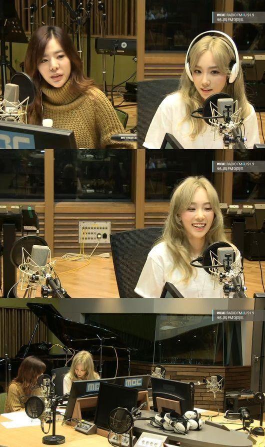 少女時代 テヨン、ソロデビュー曲の人気に言及「大ヒット?まだまだだ」 - ENTERTAINMENT - 韓流・韓国芸能ニュースはKstyle