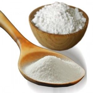 Blanquear la Ropa Blanca. Trucos caseros para limpiar la ropa blanca. >> http://bit.ly/1roUcxV