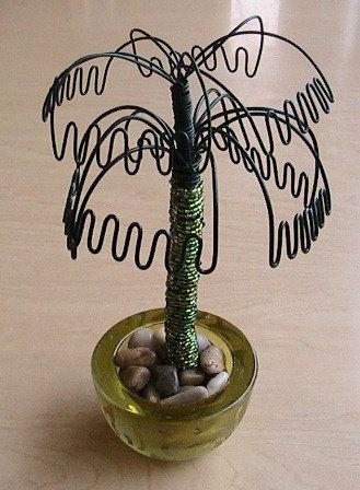 580 Best Palm Tree Home Decor Images On Pinterest Palm