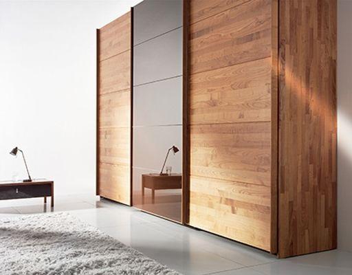 Tworzymy szafę wnękową, zabudowa garderoby - 123budujemy.pl