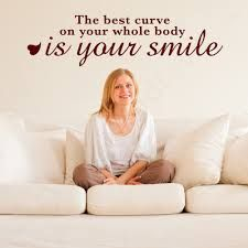 We are a San Francisco dental office that loves making people smile!