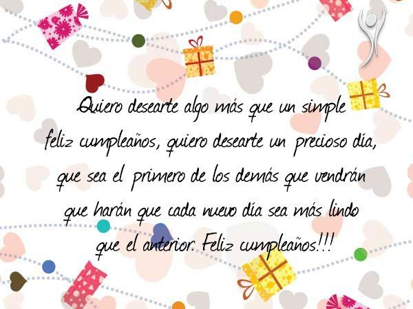 1047 best images about Frases célebres, frases motivadoras on Pinterest No se, Tatuajes and