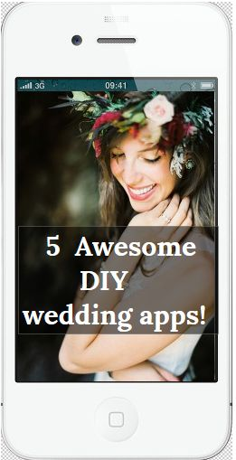 Need Boho decor and inspiration for your DIY wedding? Watch Hundreds of videos, How to and craft tutorials, Get etiquette advice.Pick your palette, shop wholesale decor sources and more! DIY Wedding apps with diy wedding crafts, Jewish wedding, military wedding, green eco-friendly wedding, beach destination weddings. The Only wedding app suite for DIY brides! #bohowedding #diywedding #weddingapp
