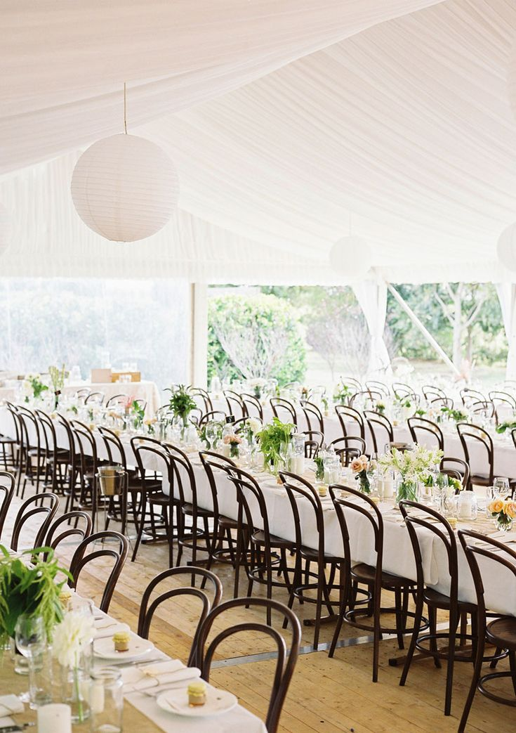 Merribee House Wedding, Numbaa, South Coast. Wedding Gallery | Hire Ideas & Inspiration | Your Event Solution | YES #weddings #YourEventSolution