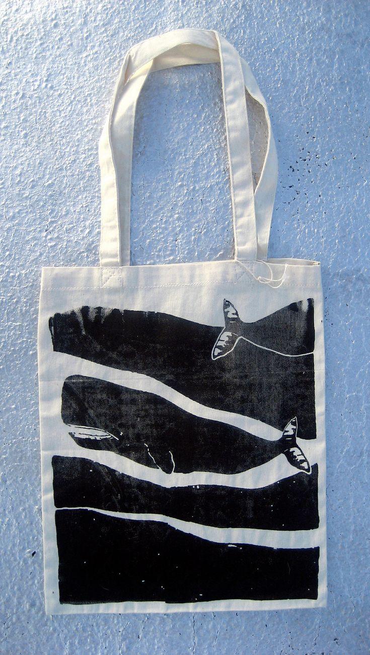 ... Whale Pattern on Pinterest | Crochet Whale, Dog Crochet and Crochet
