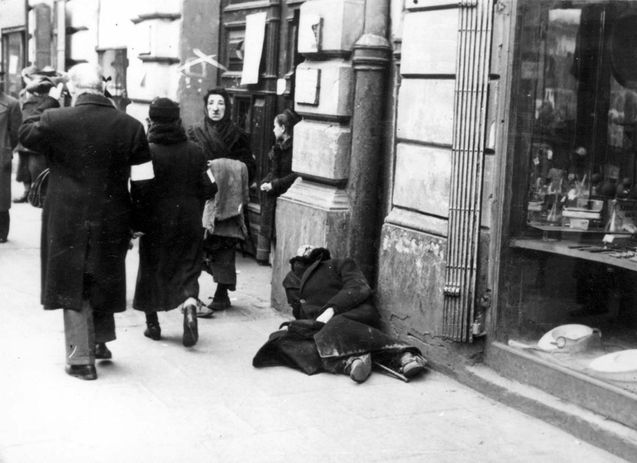jewish singles in warsaw Battle for the warsaw ghetto   carefully, in singles,  walter c tobbens was one of the major german employers of over 10,000 jewish workers in the warsaw.