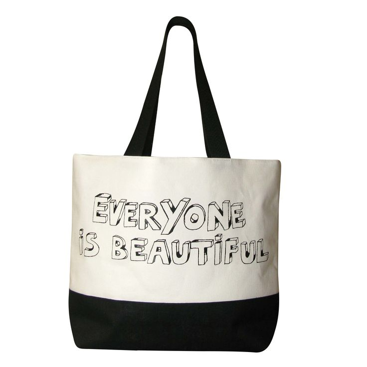 These bags have already been proven very popular!