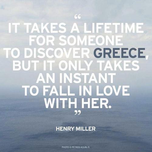 love Greece_Creta