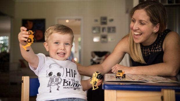 #Doctors warn swaddling trend may harm babies - The Sydney Morning Herald: The Sydney Morning Herald Doctors warn swaddling trend may harm…