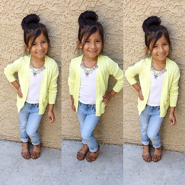 621 Best Munchkin Style Images On Pinterest Little Girl Outfits