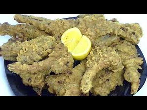 48 best cooking with faiza images on pinterest website link how to make crispy fried chops recipe forumfinder Choice Image