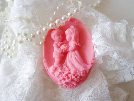 Hey, I found this really awesome Etsy listing at https://www.etsy.com/listing/263313449/3d-rose-decorative-soapwedding-soapparty