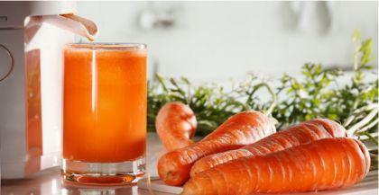 Попрощайтесь с кашлем, мокротой и гриппом! Очищай легкие с помощью этого рецепта!