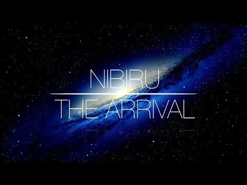 Final Alert!! DECEMBER 2016 it is expected NIBIRU PLANET-X to move the axis of Earth (Please share ) - YouTube
