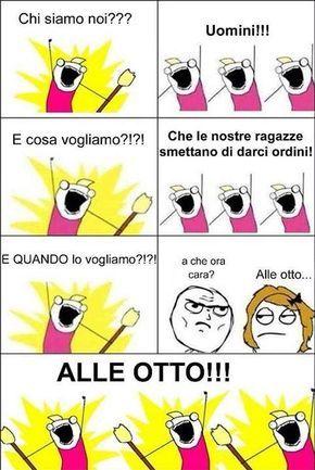 #memes #umorismo #vignette