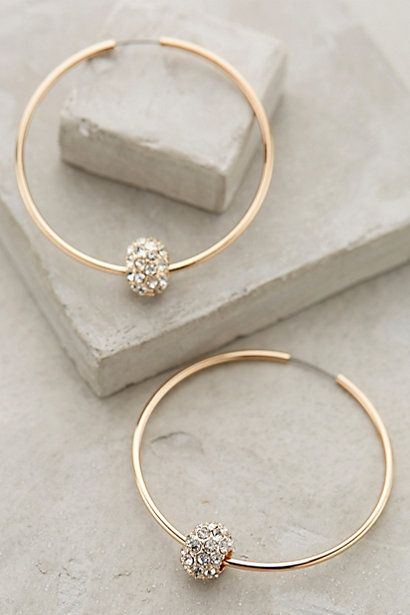 beautiful jeweled orbit hoops #anthrofave http://rstyle.me/n/tunxmr9te