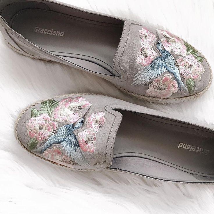 omo a Primavera já chegou algum tempo estava na hora de deixar as botas, mas como ainda faz frio o melhor é andar com um calçado ao mesmo