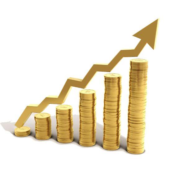 Оборот 90.000 руб. уже через 2 месяца Без стартового капитала!