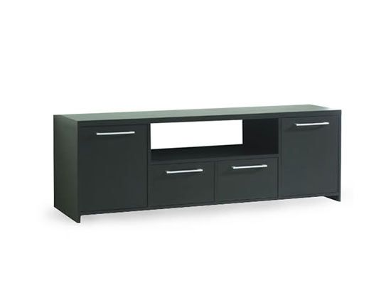 """Item Name:    Buffer TV Stand/Sideboard  SKU:    W02 78915/V  Dimensions:    67"""" W x 19"""" D x 22.25"""" H  Price:    $225.00"""