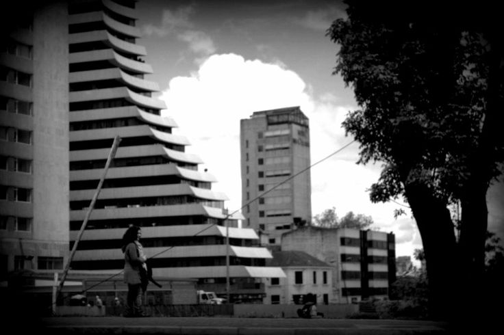 LINEAS CURVAS Y HORIZONTAL