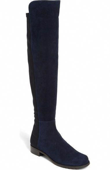 866c91aa09e9 Stuart Weitzman 5050 Over the Knee Leather Boot (Women) available at   Nordstrom