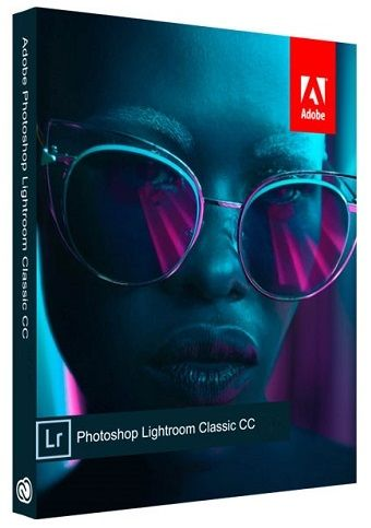 adobe photoshop mac full crack