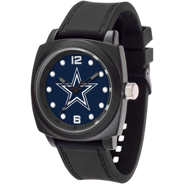 Men's Dallas Cowboys Prompt Watch $49.99