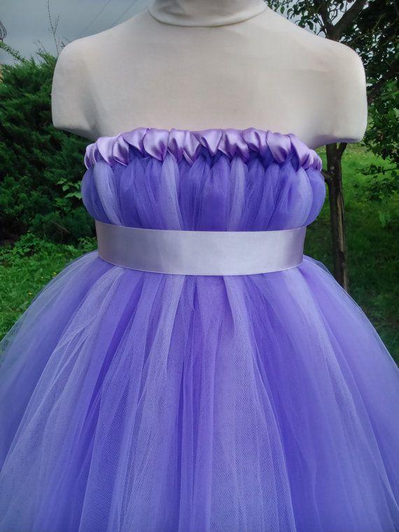 https://www.etsy.com/listing/234727397/lavender-tutu-empire-waist-tutu-tutu?ref=listings_manager_grid