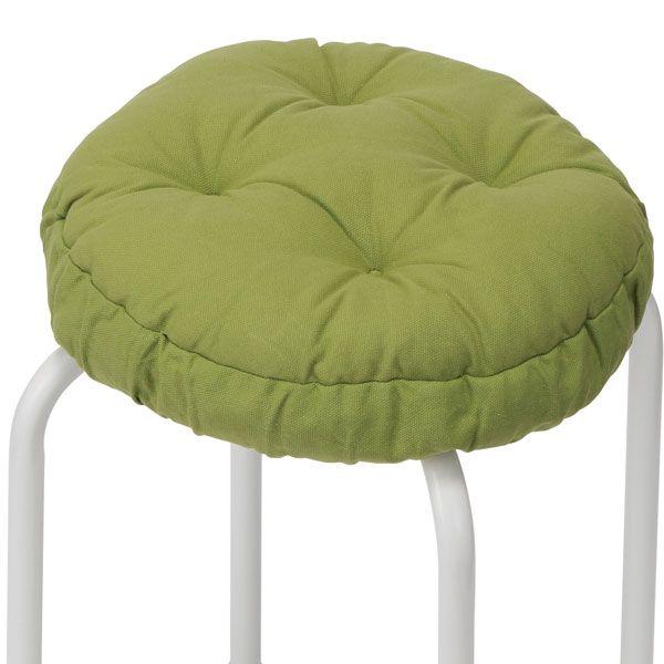 丸椅子用クッション(N ホーム) | ニトリ公式通販 家具・インテリア ...