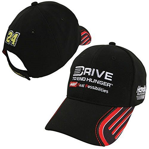 See our new post (NASCAR Jeff Gordon #24 Element Hat) which has been published on (Collectible and Memorabilia Shop) Post Link (http://jeffgordoncollectibles.com/product/nascar-jeff-gordon-24-element-hat/)  Please Like Us and follow us on Facebook @ https://www.facebook.com/livescores/