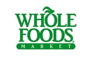 Whole Foods El Paso Ad