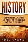 ayton, Captivating history, Greek mythology and Egyptian Mythology
