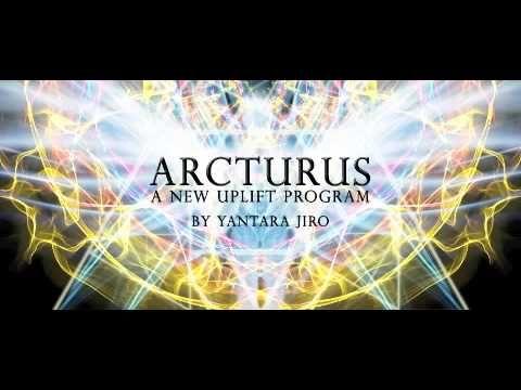 Arcturus Activations Series Part 3