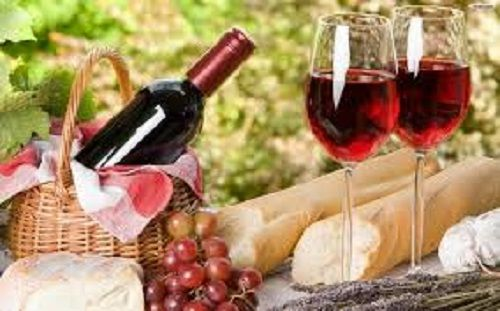 Plan Your Mendoza #WineTours With The Wine Experience.To know more @ http://goo.gl/tK0n2W