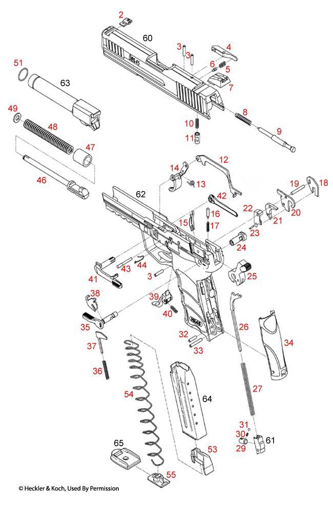 2325 best cutaway images on pinterest