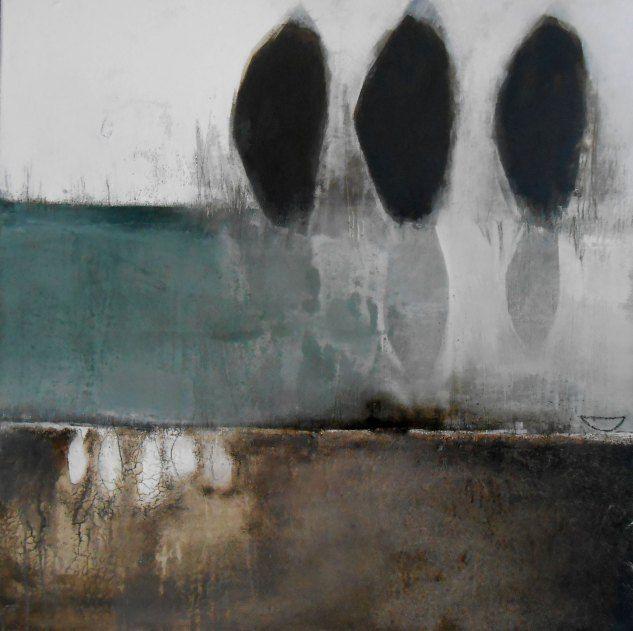 Maremma1 by Conny Niehoff